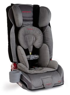 1000 images about car seat safety on pinterest car seats car seat safety and safety. Black Bedroom Furniture Sets. Home Design Ideas