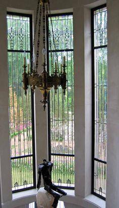 artglassbywells design fabricate install the most unique stained glass leaded glass. Interior Design Ideas. Home Design Ideas