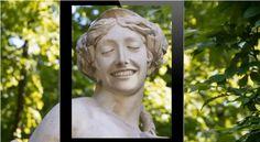 ポーランドの人々に笑顔を!歯磨き粉メーカーが仕掛けた「笑う銅像」  |  AdGang