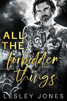 All The Forbidden Things Lesley Jones, New Romance Books, Movie Reels, Before Marriage, Deep Love, Love Hurts, Book Boyfriends, Previous Year, Good Good Father
