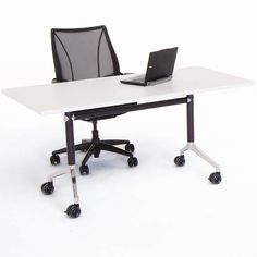 U R Folding Stacing Table