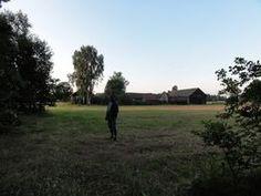 Sprzedam piękne siedlisko w zacisznym miejscu Rozogi • OLX.pl Poland, Safari, Country Roads