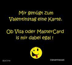 #Valentinstag#Geburtstag