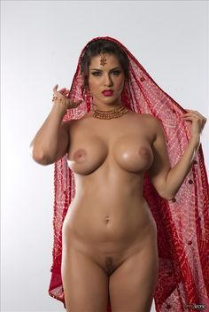 indian-hot-pussy