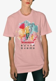 A new custom-designed shirt available for a limited time, exclusively at TeeBlaster.com Must Haves, Teeth, Mens Tops, T Shirt, Fashion, Moda, Tee, Fasion, Dental