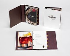 Sneller Creative. Custom Marketing Materials. All Industries. - Sneller Creative Promotions