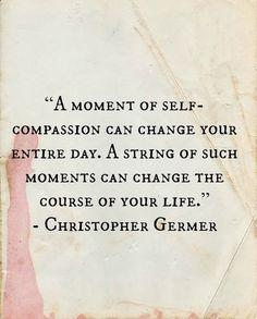 Christopher Germer