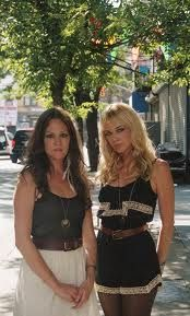 the pierces youtube no words glorious - Google Search