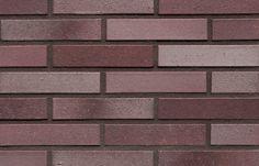 Potsdam|Produkte|Fassade|Fassadenklinker|Klinkerwerk Hagemeister