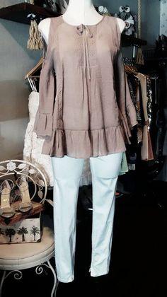 Peplum, Blouse, Long Sleeve, Sleeves, Tops, Women, Fashion, Seasons, Moda