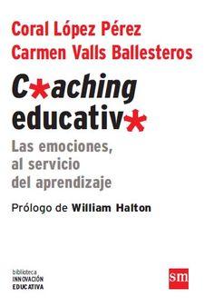 COACHING EDUCATIVO | Estas jornadas se convierten en una iniciativa única para poder compartir, conocer y reflexionar acerca de los diferentes puntos de vista del coaching en la educación. http://dicteacoaching.es/event/i-jornadas-de-coaching-educativo-en-sevilla/