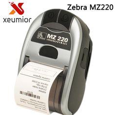 11 Best Zebra Printers (Card & Label) images in 2014 | Zebra