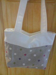 Le sac Annie de Caro