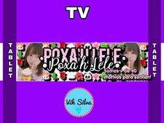 Videos, Youtubers, Banners, Tumblr, Base, Wallpaper, Anime, Mockup, Instagram Ideas
