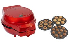 Machine à gâteaux Proline MULTICAKE