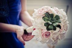 """""""Iaia… Mi sposo""""  È possibile organizzare un..."""