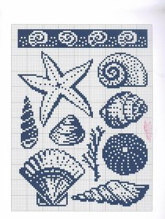 Thrilling Designing Your Own Cross Stitch Embroidery Patterns Ideas. Exhilarating Designing Your Own Cross Stitch Embroidery Patterns Ideas. Cross Stitch Sea, Cross Stitch Animals, Cross Stitch Charts, Cross Stitch Designs, Cross Stitch Patterns, Butterfly Cross Stitch, Crochet Chart, Filet Crochet, Loom Patterns