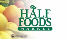 #ellen's #wholefoods #spoof http://www.organicauthority.com/ellens-new-whole-foods-spoof-is-what-we-were-all-thinking-video/ #grocery store