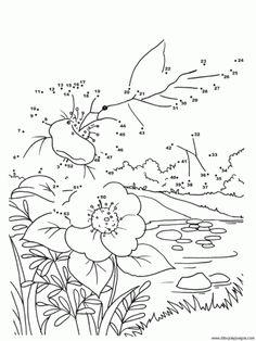 plantas-dibujar-uniendo-puntos-numeros-006 - plantas-dibujar-uniendo-puntos-numeros-006.gif