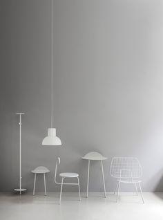 Menu AW14|Post by Ollie & Sebs Haus
