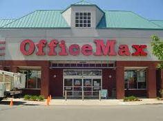 office max sign - Cerca con Google