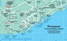 Google Image Result for http://www.bahamas-on-line.com/bahamas-maps/freeport-bahamas-map.gif