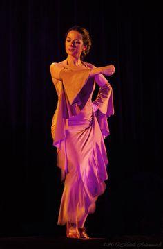 https://flic.kr/p/RsUYsw   Marisol Valderrama Guerrero   Flamenco