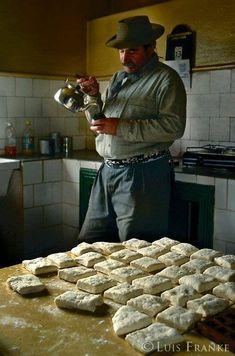 Love Mate, Argentina Food, Yerba Mate Tea, Dinner Club, Rio Grande Do Sul, Mendoza, Southern Style, Good Food, Foods