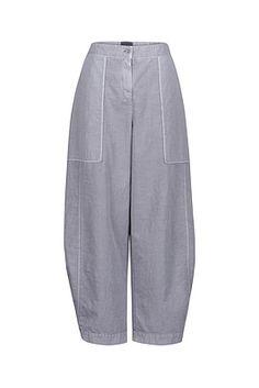 OSKA<sup>®</sup> Trousers Nadim