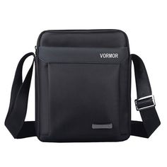 Men's Shoulder Bag //Price: $13.75 & FREE Shipping //     #jewelries