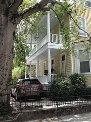 Historic Charleston Home with Double Porches One Block Away from King Street!Vacation Rental in Charleston from @homeaway! #vacation #rental #travel #homeaway