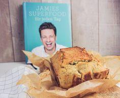 jamie-oliver-superfood_buchrezension_dreieckchen-blog (1 von 69)