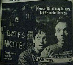 Bates motel tv guide premiere ad.jpg