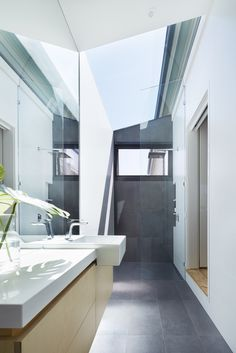 Gallery of Pod House / Nic Owen Architects - 9