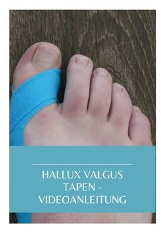 Kinesiology Taping, Eye Makeup Steps, Bunion, Beauty And The Beast, Diy Beauty, Health Fitness, Videos, Yoga, Workout