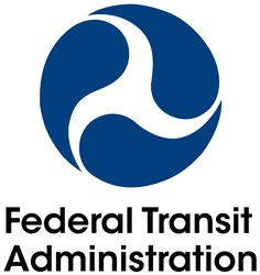 FTA_Logo-01.png (1733×1840)