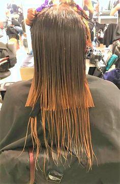 Medium Hair Styles, Short Hair Styles, Cut Life, Hair Falling Out, Hair Color For Women, Long Hair Cuts, Wet Hair, Fall Hair, Braided Hairstyles
