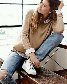 #style #styleinspo #stylist #streetstyle #fashion #fashioninspo #fashionblogger #instadaily #inspiration #instagood #instadaily #ootd #outfit #outfitoftheday #outfitinspo #like #outfits  @hm #simple #easy #quickstyle