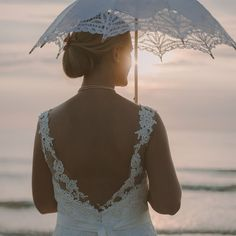 #wedding #weddingdress #weddingphotography #instagood #instalove #beach #parasol #sunset #bright #bruiloft #sky #bruidsfotograaf #bruidsfotografie #love #loveshoot #lookslikefilm #vsco #bride #back #woman #fashion #fashionista #fashionable #fineartwedding #fineartphotography #fineartportrait #fineartweddingphotography #hip by mark_hadden_photography