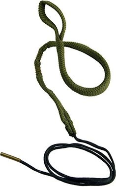 Hoppe's BoreSnake Pistol and Revolver Bore Cleaner (Choose Your Caliber) - http://www.sportingfests.com/hoppes-boresnake-pistol-and-revolver-bore-cleaner-choose-your-caliber-2/