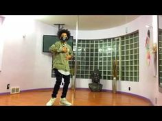 Ayo And Teo, Crazy Wallpaper, Chris Brown, Dance Videos, Grass, Cool Hairstyles, Cosplay, Artists, Future