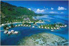 intercontinental_resort_spa.jpg Bora Bora
