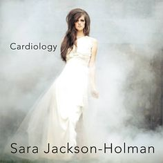 Freight Train - Sara Jackson-Holman just cried my eyes out listening to this.