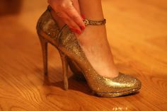 These are JUST beautiful... PERFECT for your #Holiday Parties #shoes @madavecloseouts