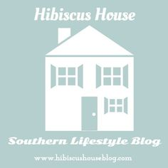 Hibiscus House: PRODUCT REVIEW:  DESIGNEVO