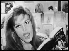 Dalida 1966 Et  Et