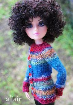 koft03 - toyZZ - Галерея - Knitting Forum.Ru