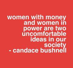 #quoteoftheday #quote #womeninpower #womensquote #society