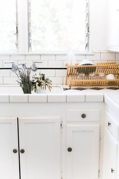 5 Things to Do in the Kitchen First Thing in the Morning — Life in the Kitchen   The Kitchn