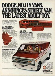 Adult Toy of the 70's